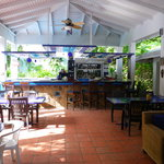 Photo of The Tamarind Club Tortola