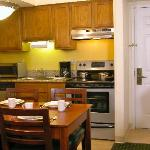 Photo de Residence Inn Princeton-South Brunswick