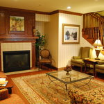 ‪Country Inn & Suites-Bentonville South‬