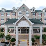 Country Inn & Suites By Carlson, Bentonville South