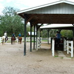 Horse World Riding Stables