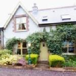 Courtyard Cottages, Blennerville, Tralee, County Kerry