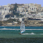 ‪Naxos-Surf Club‬