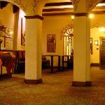  Espana&#39;s Dining Room 2