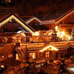 Photo of Hotel le Tremplin Meribel