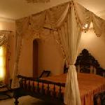 "Royal Rooms at ""The Fort"" Ramgarh (Near Chandigarh), India"