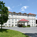 Fort William Henry Resort