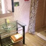 Hostal Alameda Plaza Mayor의 사진