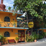 Cabo Inn Hotel