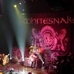 Whitesnake @ Family Arena 7/1/09