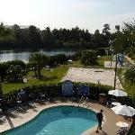 Foto de Westgate Leisure Resorts Orlando