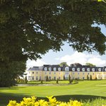 Mount Wolseley Hotel Spa & Country Club Dublin