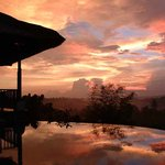 Photo of Gayatri Villa Ubud