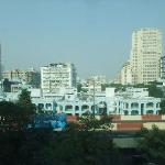 Photo of Hotel Hindusthan International Kolkata