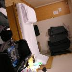  My room from the other angle