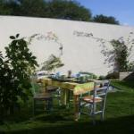 Photo of Bed and Breakfast Golfo degli Angeli