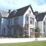 Photo de Penarwyn House