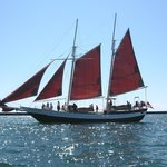 Spirit of Buffalo - Buffalo Sailing Adventures