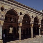 Al Azem Palace (Palace of As'ad, Pasha al-'Azm)