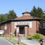 Sheldon Jackson Museum