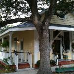 Photo de The Inn at Ocean Springs