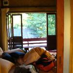 Baan Pai Roong Guesthouseの写真