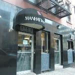 Manhattan Inn Hostel