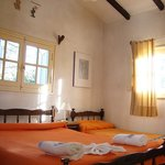 Al Viandante Bed and Breakfast Palermo