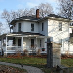 The Olde Farmhouse Bed and Breakfast