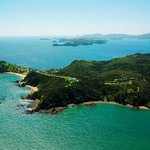 Eagles Nest Bay of Islands