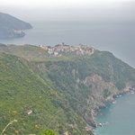  Corniglia