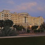 Aswan Hotel
