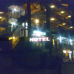 Photo of Hotel City Heart Nainital
