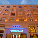 Photo of Klas Hotel Istanbul