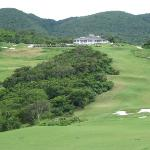 Photo of White Witch Golf Club