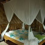 Mimpi Indah Resortの写真