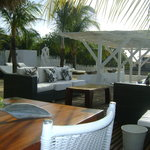 Foto di The Chili Beach Boutique Hotel & Resort