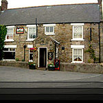 Photo de The Bay Horse Inn