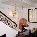 Photo of Hotel Boutique Casa Farallones