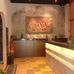 Zen Reflexology & Wellness Center