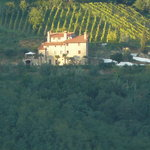 Agriturismo Terra Mia