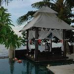Photo of Villa Simha Bali