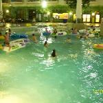 Photo of Water Park of America
