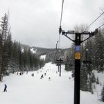 Ski Santa Fe