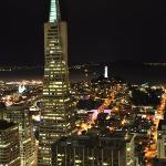 Photo of Loews Regency San Francisco