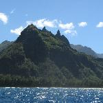  Na Pali Coast