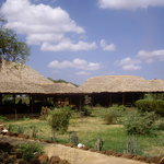 Sentrim Amboseli