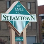 Photo of The Mall at Steamtown