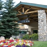 BEST WESTERN PLUS Kentwood Lodge Foto