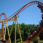 Photo of Worlds Of Fun Oceans of Fun